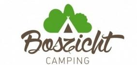 Camping Boszicht Lottum, minicamping in Limburg